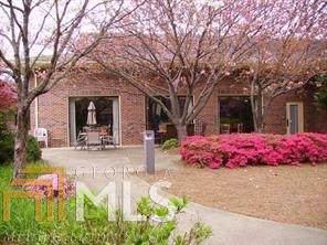 475 NE Mount Vernon Highway C128, Atlanta, GA 30328 (MLS #8702017) :: Bonds Realty Group Keller Williams Realty - Atlanta Partners