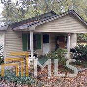 4840 Cochran, Atlanta, GA 30349 (MLS #8702113) :: RE/MAX Eagle Creek Realty