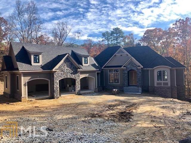 1070 Jones Bluff Ct, Greensboro, GA 30642 (MLS #8702983) :: Athens Georgia Homes