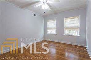 2355 Henderson Mill #7, Atlanta, GA 30345 (MLS #8703839) :: Athens Georgia Homes