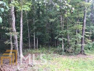 400 Deerwood Ln, Monroe, GA 30656 (MLS #8705218) :: Military Realty