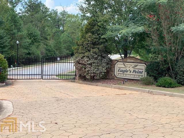 148 Eagles Way, Milledgeville, GA 31061 (MLS #8705221) :: Anita Stephens Realty Group