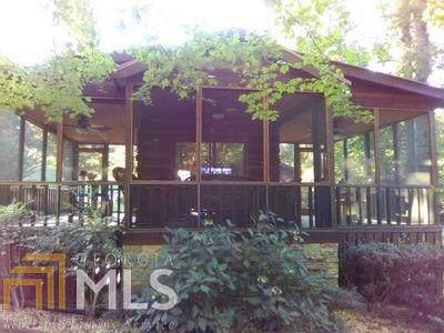 216 Frontier Way, Blairsville, GA 30512 (MLS #8705269) :: Anita Stephens Realty Group