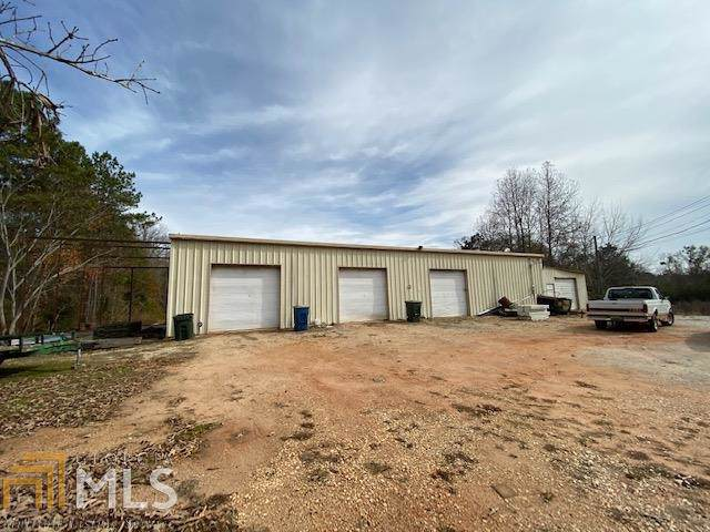 1500 River Rd - Photo 1