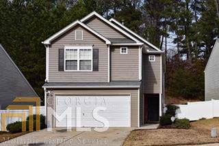 3355 Sable Chase, Atlanta, GA 30349 (MLS #8705362) :: RE/MAX Eagle Creek Realty