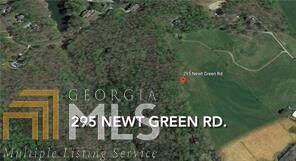 295 Newt Green Rd, Cumming, GA 30028 (MLS #8705630) :: Athens Georgia Homes