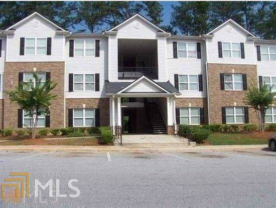 7104 Fairington Ridge, Lithonia, GA 30038 (MLS #8707201) :: The Heyl Group at Keller Williams