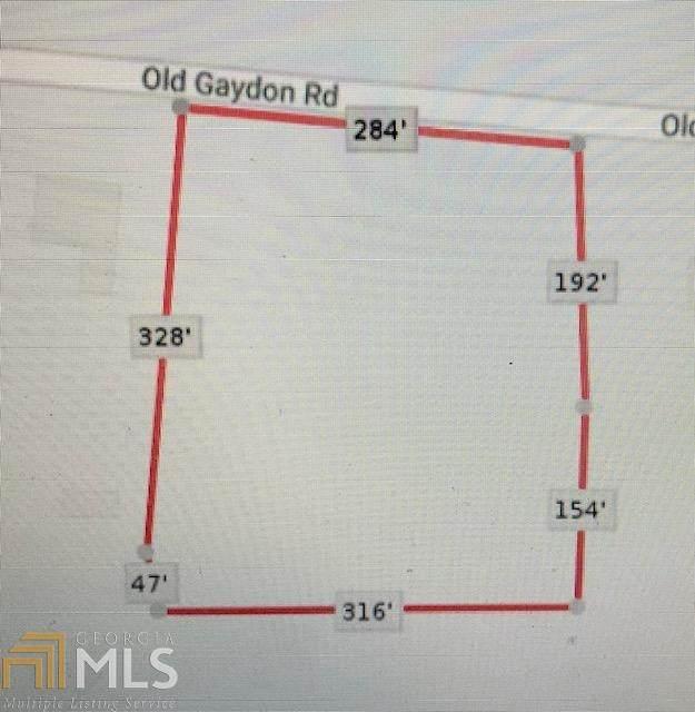 5245 Old Gaydon Rd - Photo 1