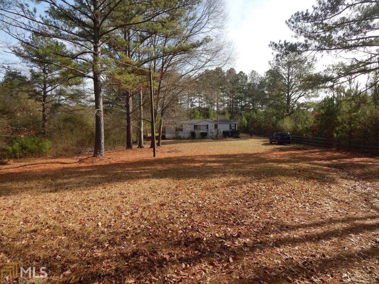 340 Baxter Rd - Photo 1
