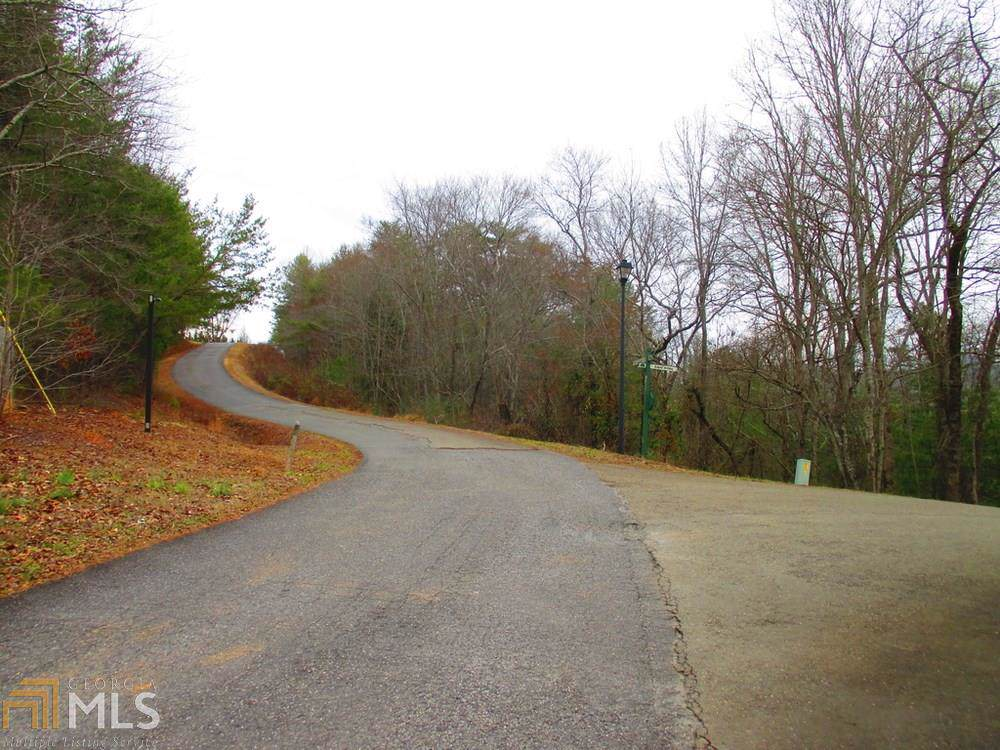 68 Old Orchard Rd - Photo 1