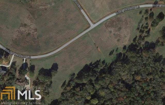 135 River Meadow Ln, Social Circle, GA 30025 (MLS #8712323) :: Bonds Realty Group Keller Williams Realty - Atlanta Partners