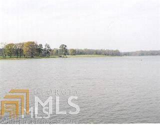 105 Waters Edge Dr #9, Covington, GA 30014 (MLS #8713055) :: Rettro Group