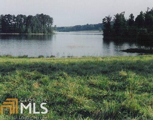 85 S Waters Edge Dr #7, Covington, GA 30014 (MLS #8713057) :: Rettro Group