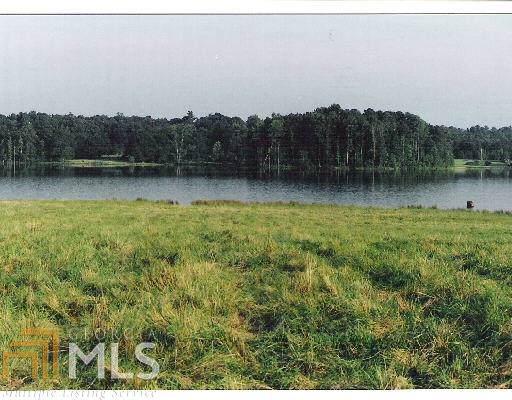 95 S Waters Edge Dr #8, Covington, GA 30014 (MLS #8713058) :: Rettro Group