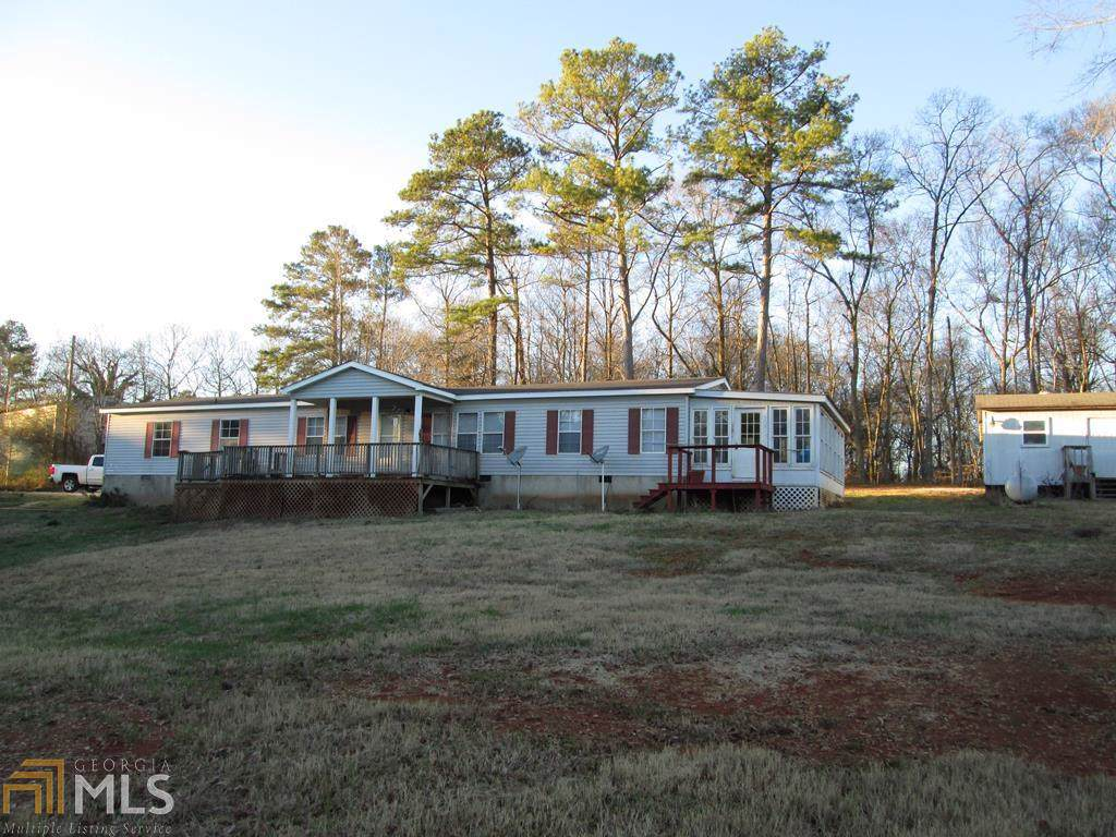 2743 Co Rd 30 - Photo 1