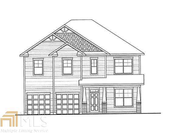 1481 Eastland Rd, Atlanta, GA 30316 (MLS #8715310) :: Royal T Realty, Inc.