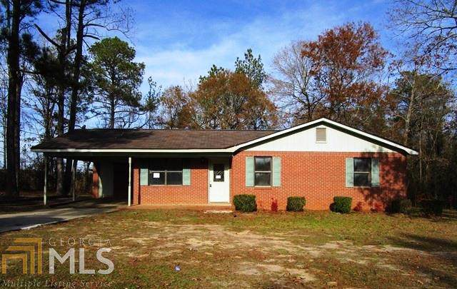 2061 Mt Olive Rd - Photo 1