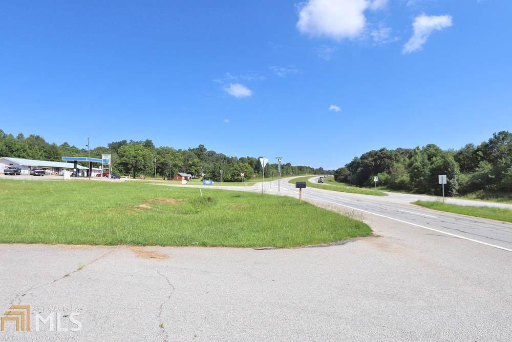 0 Gum Creek Airport Rd - Photo 1