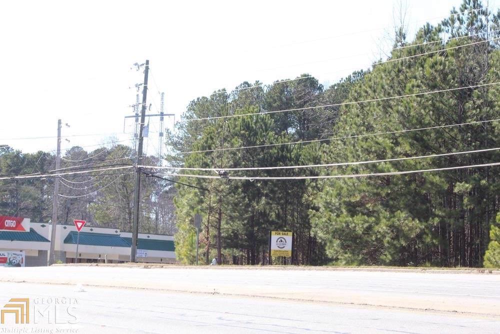 2234 Rosedale Highway - Photo 1