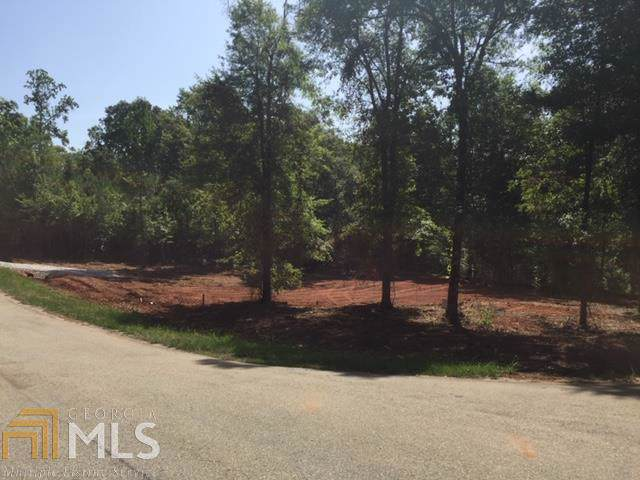 129 High Bluff Ct, Milledgeville, GA 31061 (MLS #8719467) :: The Durham Team