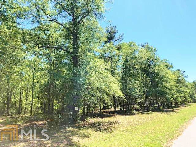 0 Southern Rd #9, Metter, GA 30439 (MLS #8719491) :: RE/MAX Eagle Creek Realty