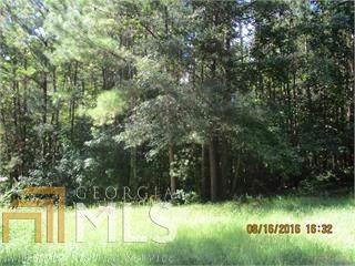 2704 A Irwinton Rd A, Milledgeville, GA 31061 (MLS #8719498) :: Team Cozart