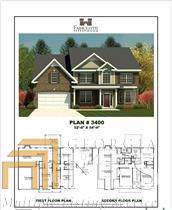 105 Carriage House Dr, Guyton, GA 31312 (MLS #8719772) :: Buffington Real Estate Group