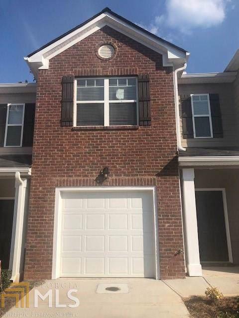 3573 Brycewood Dr, Decatur, GA 30034 (MLS #8721121) :: Bonds Realty Group Keller Williams Realty - Atlanta Partners