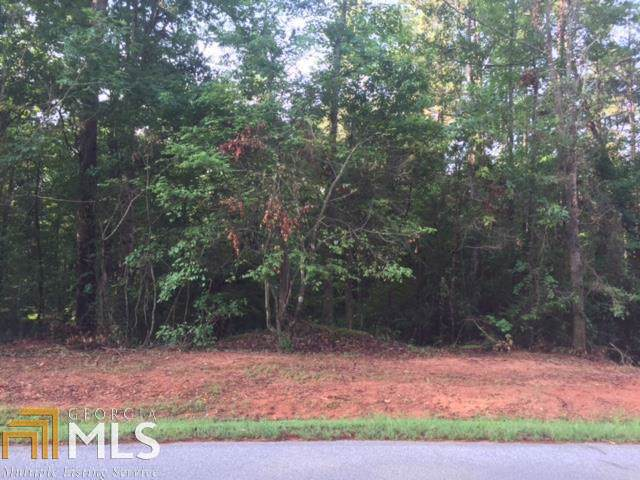 000 Double Springs Church Rd, Monroe, GA 30655 (MLS #8721397) :: RE/MAX Eagle Creek Realty
