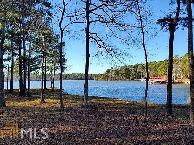 2070 Clearwater Dr #26, White Plains, GA 30678 (MLS #8722721) :: The Realty Queen Team