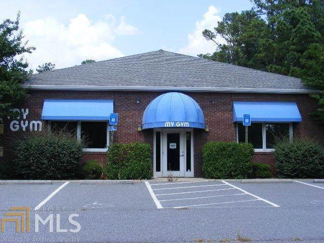 3521 Sugarloaf Pkwy, Lawrenceville, GA 30044 (MLS #8723624) :: Buffington Real Estate Group