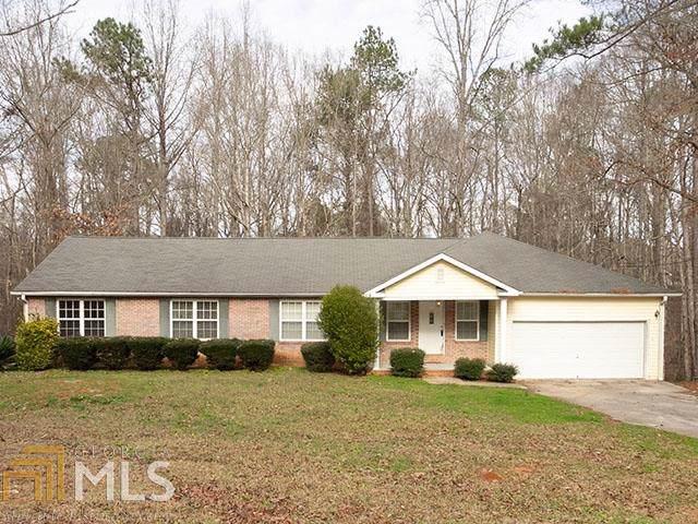 859 Honey Creek Rd, Mcdonough, GA 30252 (MLS #8723740) :: Tim Stout and Associates