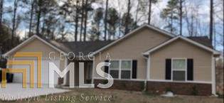 137 Freedom Ct, Temple, GA 30179 (MLS #8724034) :: Anita Stephens Realty Group