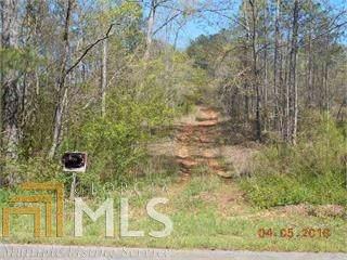 710 Old Roanoke, Bowdon, GA 30108 (MLS #8724047) :: Rettro Group