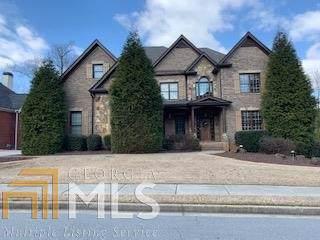 692 Pathview Court, Dacula, GA 30019 (MLS #8724252) :: Buffington Real Estate Group