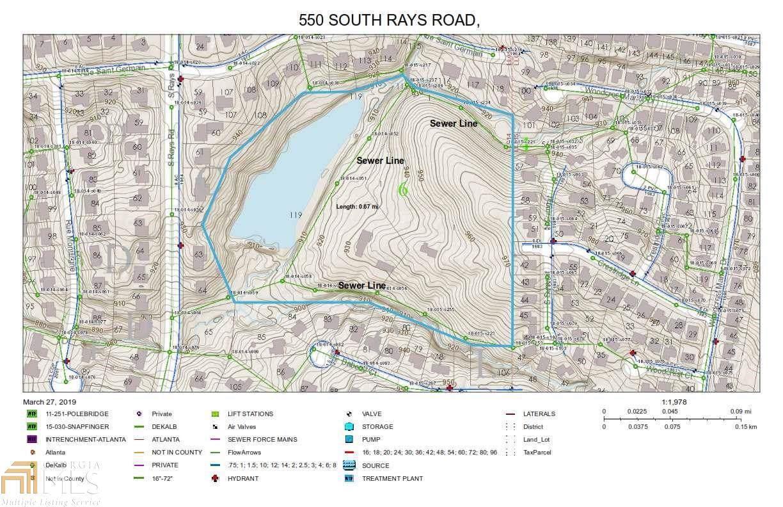550 Rays Rd - Photo 1