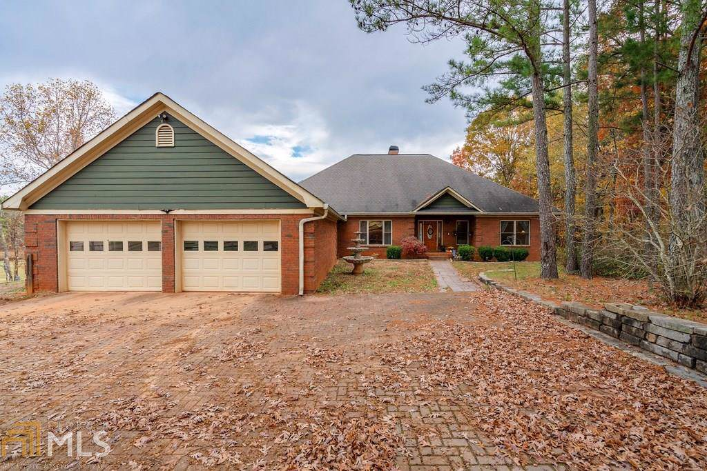 5168 Parkview Rd - Photo 1