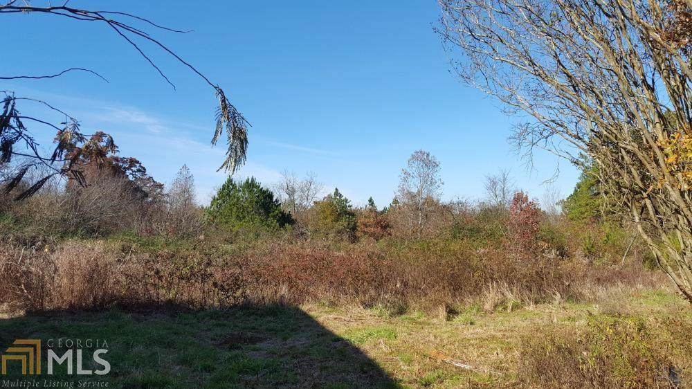 93 Cedar Creek Rd - Photo 1