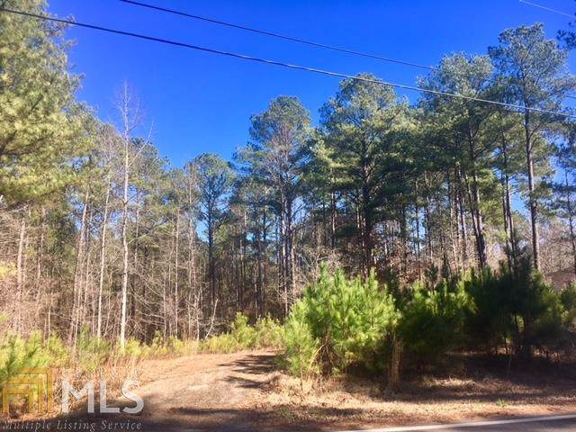 332 Little River Trail, Eatonton, GA 31024 (MLS #8726670) :: Team Cozart