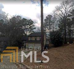 787 Fox Valley Drive, Stone Mountain, GA 30088 (MLS #8726695) :: John Foster - Your Community Realtor