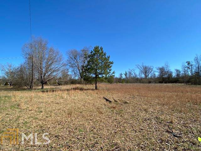 1455 Patterson Rd - Photo 1