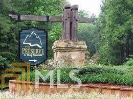 296 Ridgeside Ct, Jasper, GA 30143 (MLS #8730486) :: Tim Stout and Associates