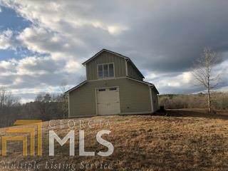 1545 Baughs Cross Rd, West Point, GA 31833 (MLS #8730579) :: Tim Stout and Associates