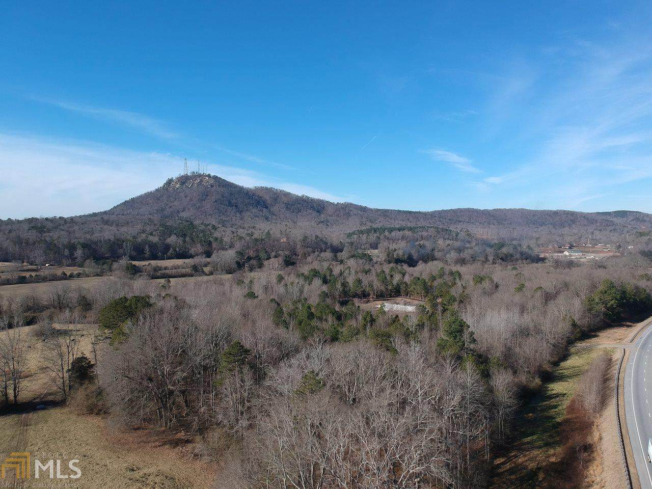 0 Toccoa By-Pass / Hwy 17 - Photo 1