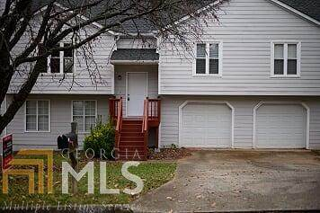 5020 Morton Ferry Cir, Johns Creek, GA 30022 (MLS #8732828) :: John Foster - Your Community Realtor