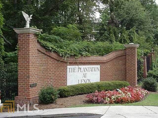 26308 Plantation, Atlanta, GA 30324 (MLS #8733594) :: Rich Spaulding