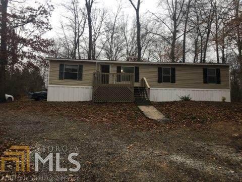 935 Sumach Church Rd, Chatsworth, GA 30705 (MLS #8734030) :: RE/MAX Eagle Creek Realty