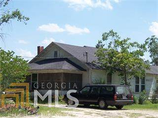529 Old Dill Rd - Photo 1