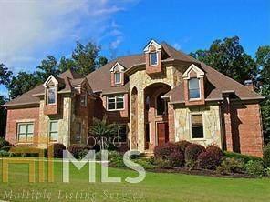 405 Addie Ln, Canton, GA 30115 (MLS #8737356) :: Buffington Real Estate Group