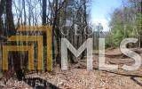 0 Fall Cir, Ellijay, GA 30536 (MLS #8737682) :: Bonds Realty Group Keller Williams Realty - Atlanta Partners
